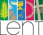 Lent_1